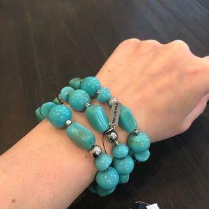 Limited Bracelet